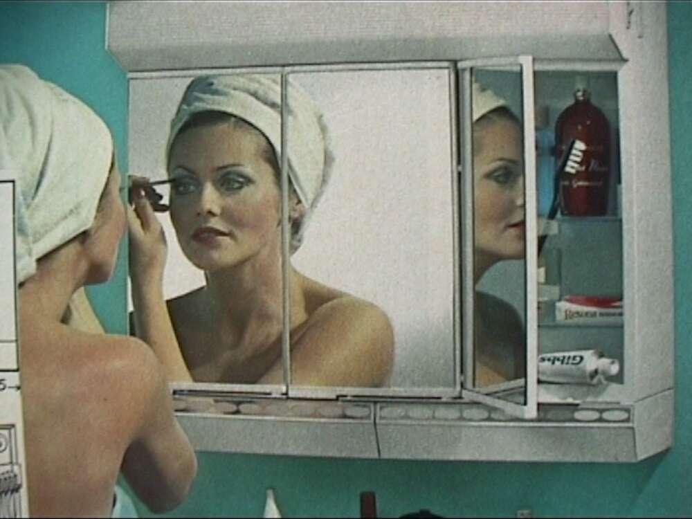 Valérie Mréjen, Manufrance, 2006 (1)