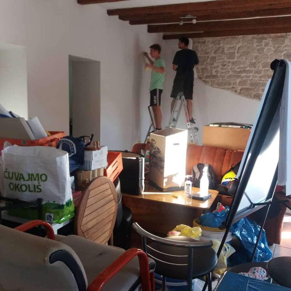 Volonterski centar Istra i ZUM (3)