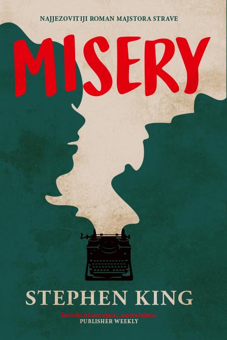 185552_King Misery N 2D