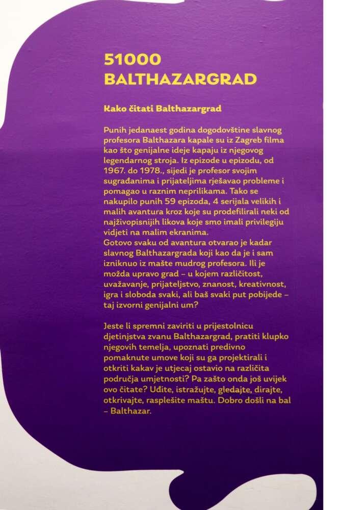 Najava izložbe Balthazargrad (11)