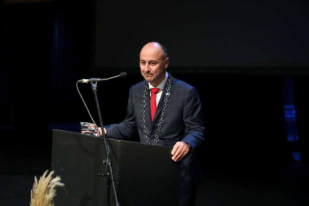 Prof.dr.sc. Goran Hauser