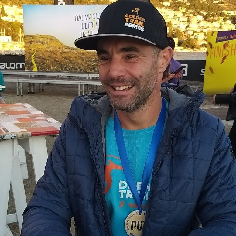 Torpedo Runners_Kristijan Samaržija_DUT