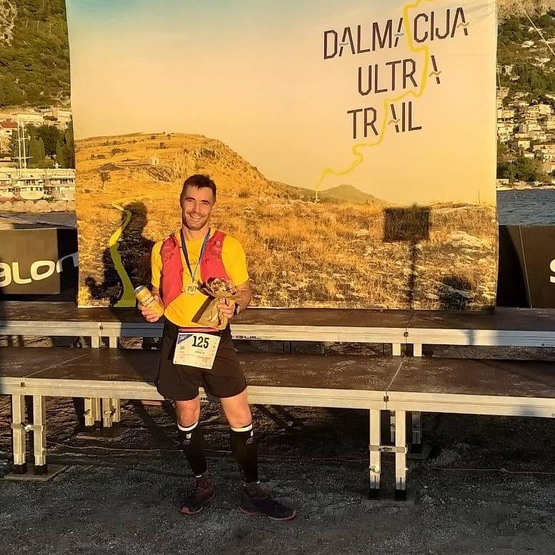 Torpedo Runners_Kristijan Samaržija_DUT_cilj