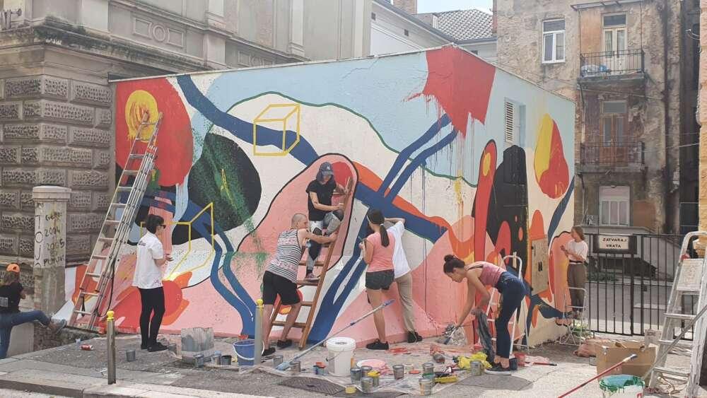 street-art-radionica-17