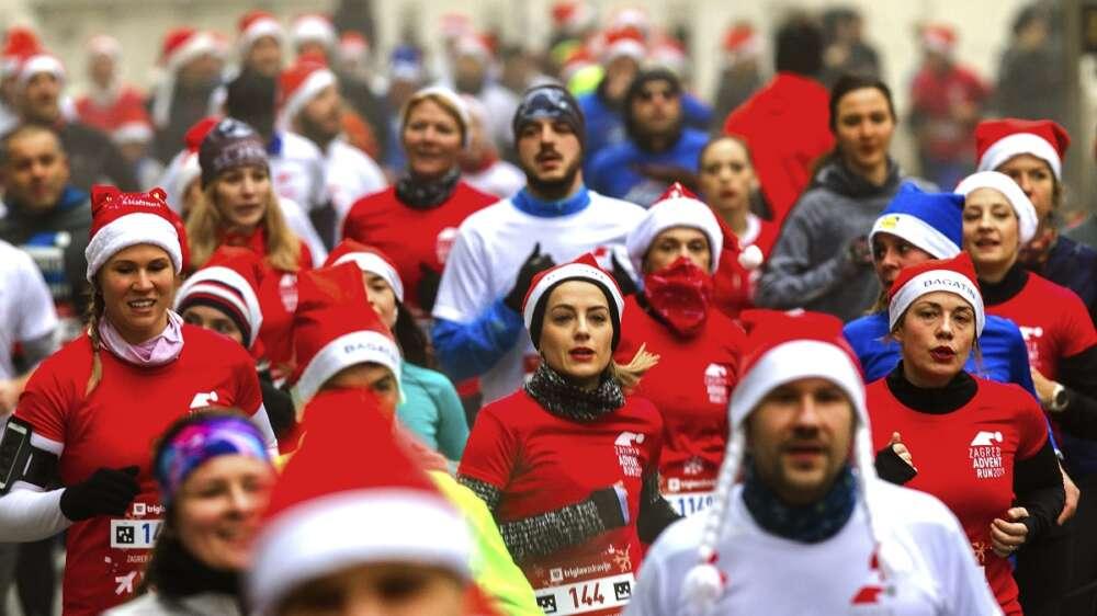 Foto 3_Zagreb Advent Run 2019