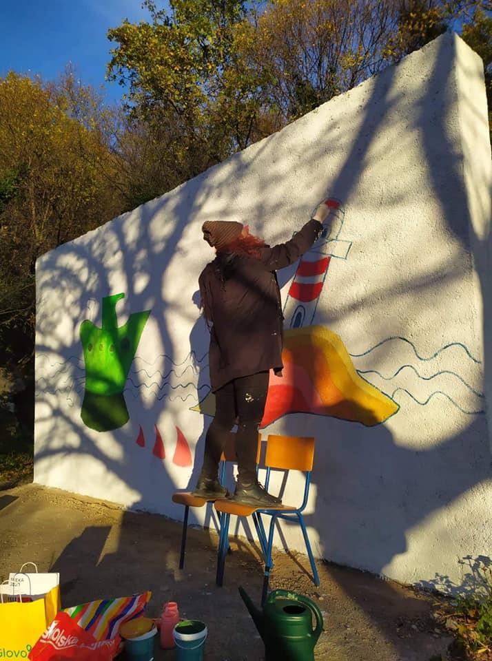Mural_Škurinje_03