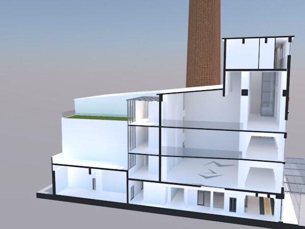 Planirani-izgled-Startup-inkubatora-za-kreativne-tehnologije-i-IT-industriju-5-600×450