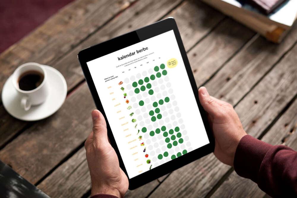 gruntek_tablet-web-1