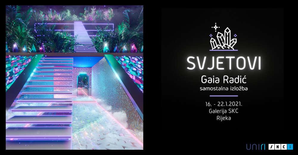 Svjetovi, cover FB event FINALNO