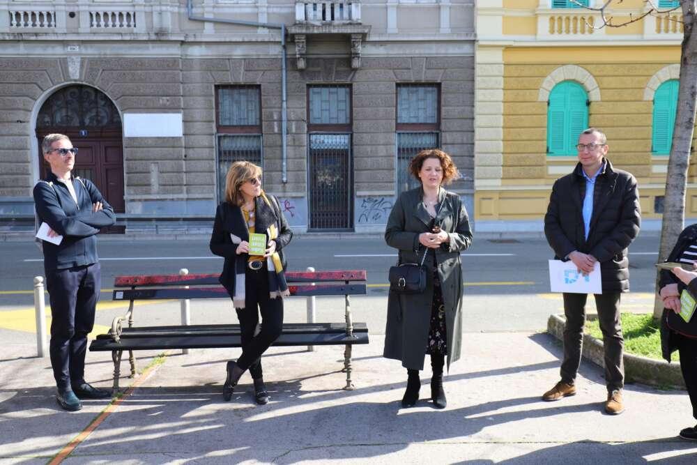 Predstavljanje-programa-Kako-čitati-grad-projekta-Kortil-uživo-16