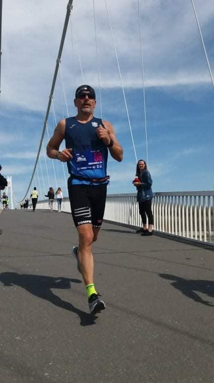 Torpedo Runners_Romeo Marčelja_Osječki Ferivi polumaraton