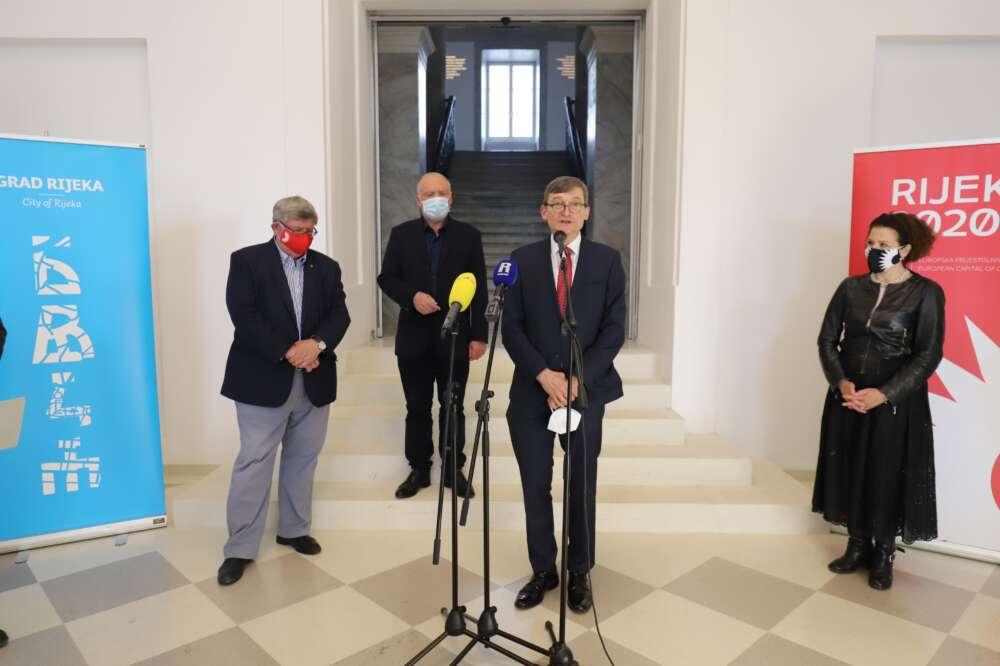 Veleposlanik-Republike-Austrije-u-Hrvatskoj-Nj.E.-Dr.-Josef-Markus-Wuketich