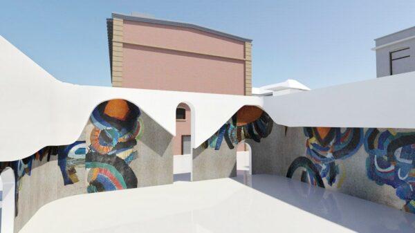 Paviljon-s-Murtićevim-mozaikom-600×337