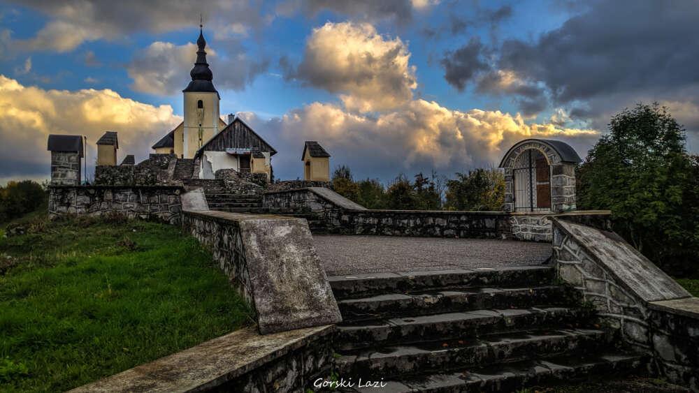 Photo by Alen Leš2_Svetište Majke Božje Karmelske