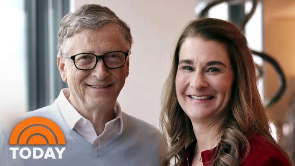 Bill i Melinda Gates razvest će se nakon 27 godina braka sa 146 milijardi dolara u igri