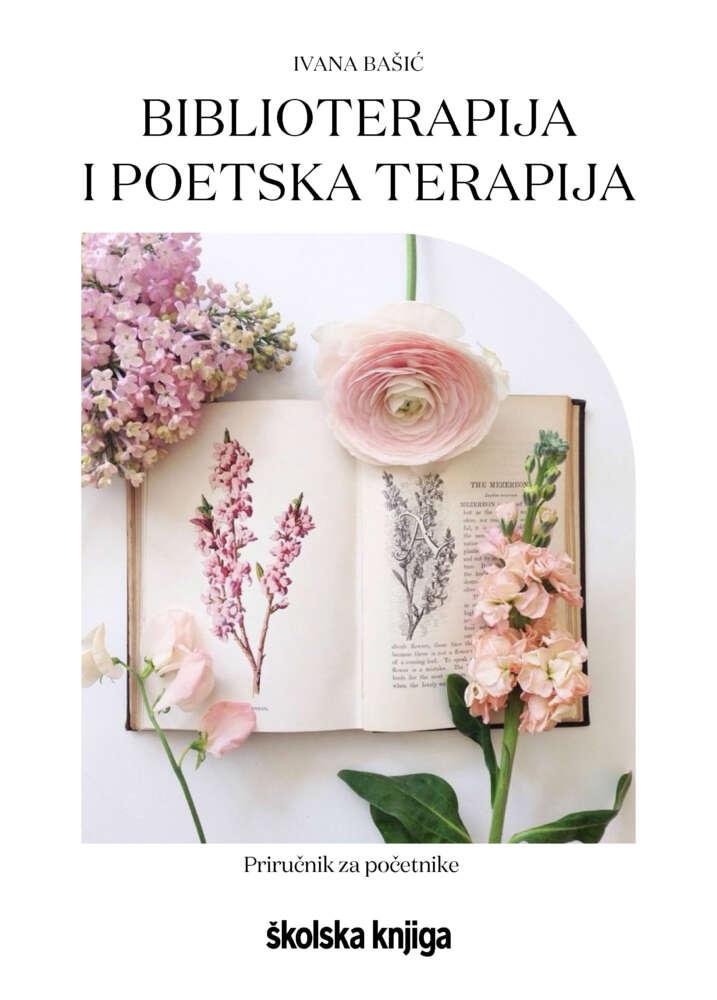 Biblioterapija i poetska terapija 2D