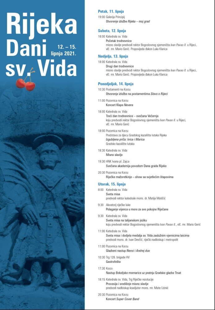 Program-obilježavanja-Dana-sv.-Vida-2021