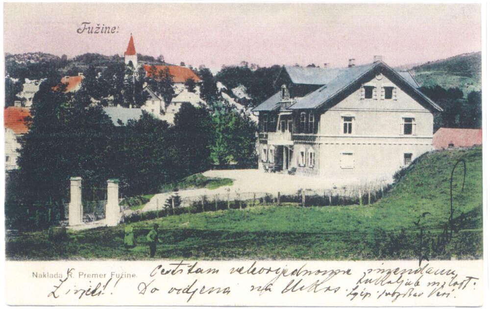 Villa_Ružić_u_Fužinama_izvor-Marinko_Jakovljević