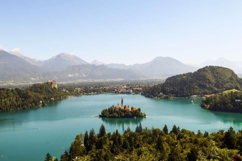 Slovenija sutra proglašava kraj epidemije, ali neke mjere i dalje ostaju na snazi