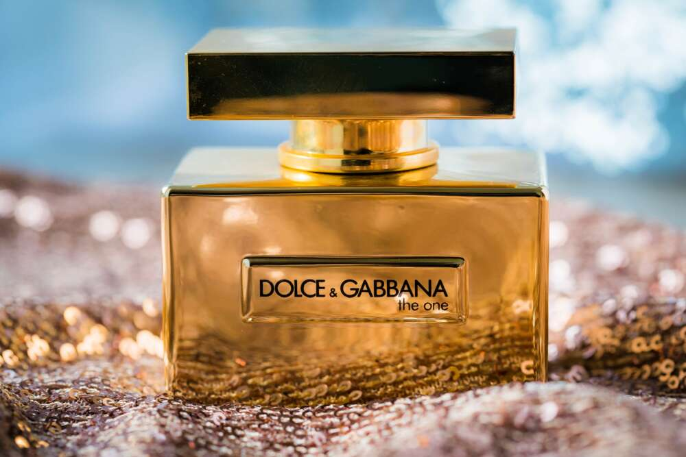 Louis Vuitton, Gucci ili Chanel? Znate li koji je najprodavaniji luksuzni brend?