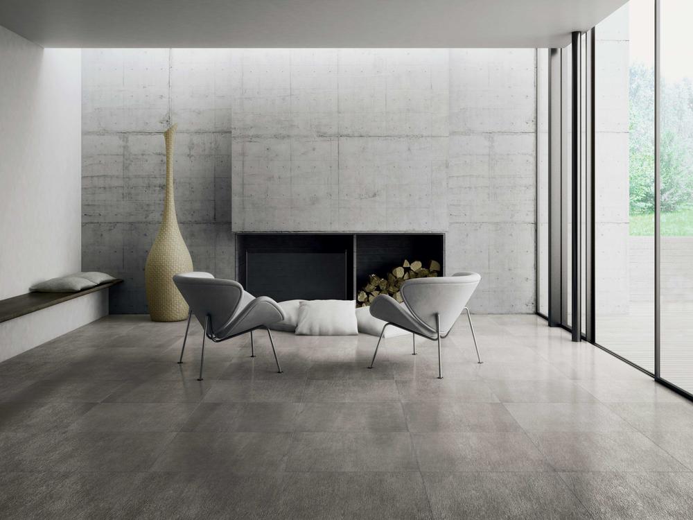 modern-design-photo-credits-Fran-Antolini