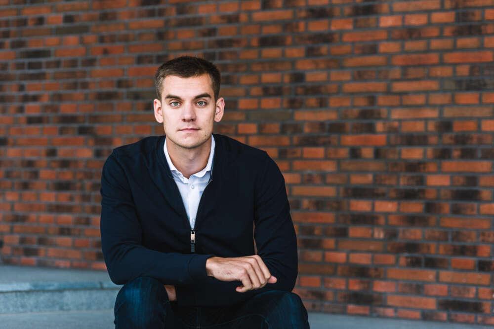 Markus Villig_CEO_Bolt