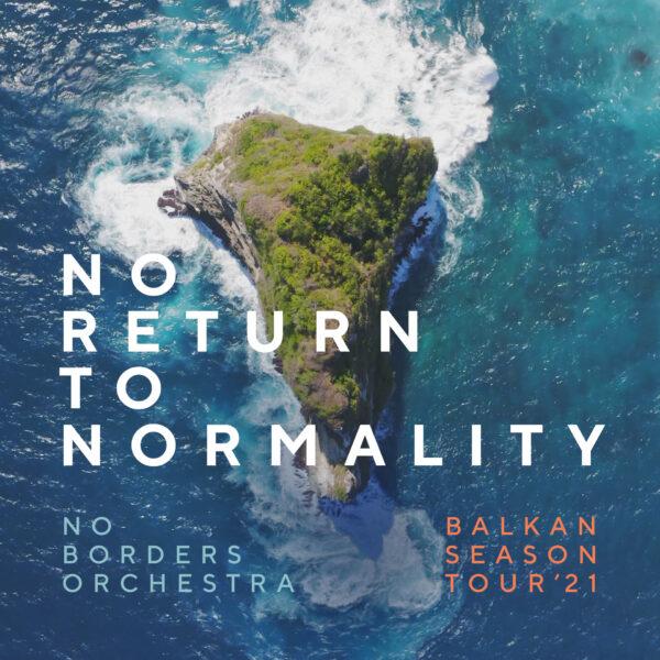 No-Borders-Orchestra-600×600