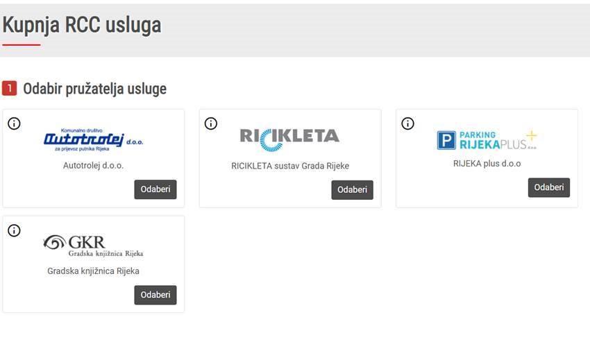 Prezentacija-novih-funkcinalnosti-Rijeka-City-Card-sustava-3