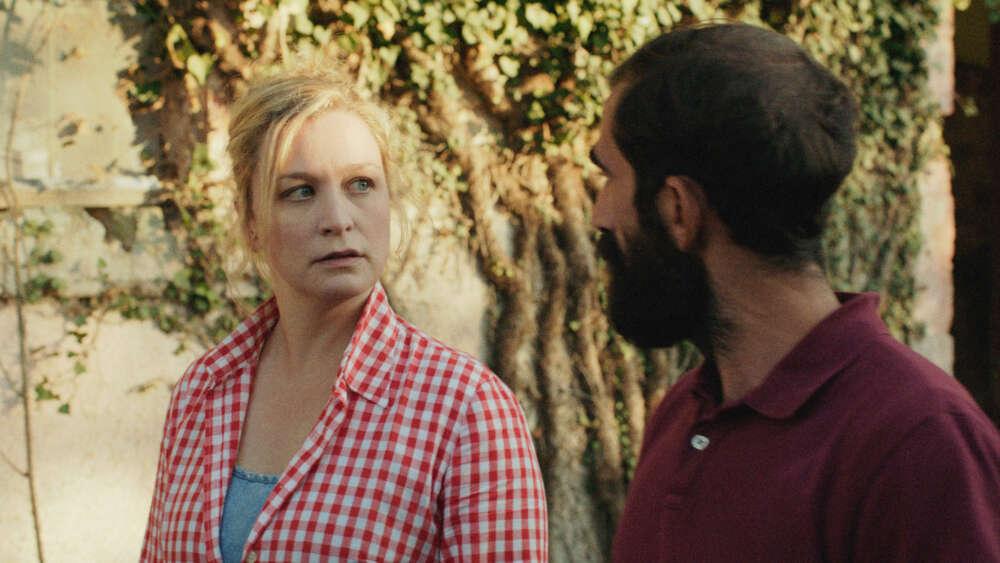 Assandria – Motovun Film Festival