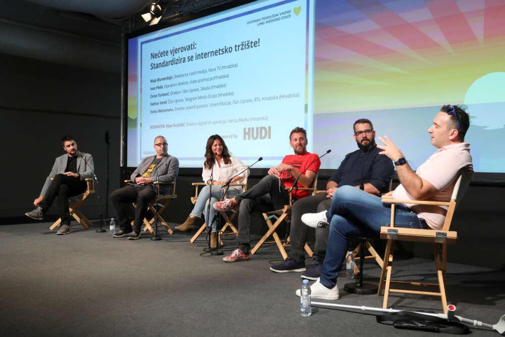 Panel HUDI WMF 3