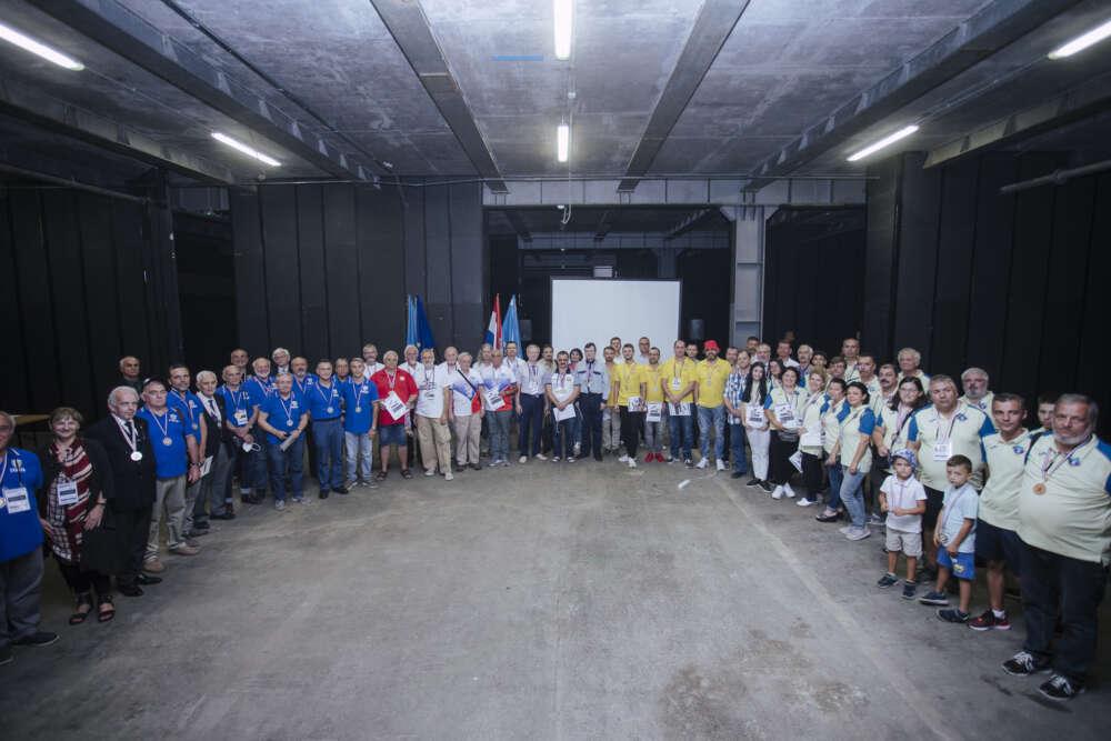 Zatvaranje svjetskog natjecanja brodomaketara (3)