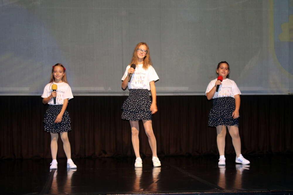 130-obljetnica-škole-Zamet-33