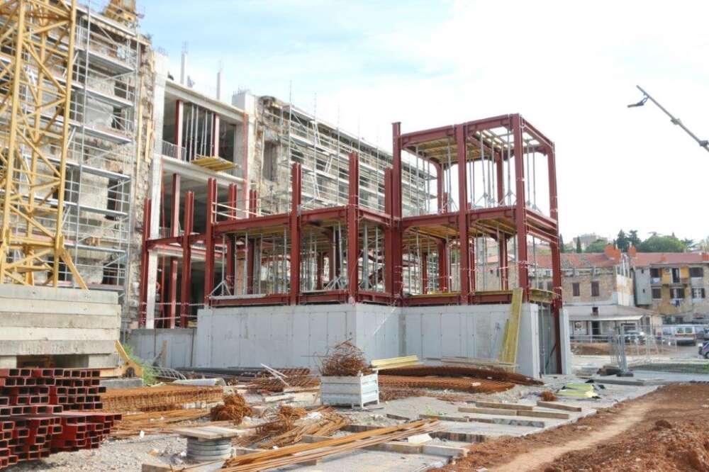 Obilazak-gradilišta-buduće-Gradske-knjižnice-Rijeka-12-21