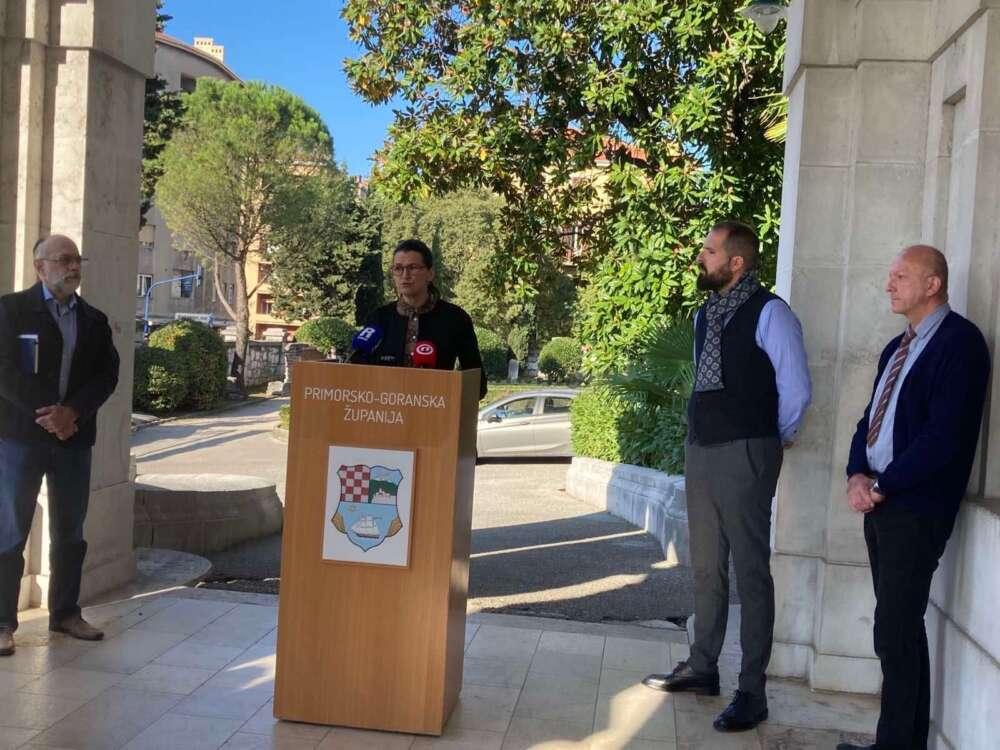 Novi Zakon o zdravstvenoj zaštiti udar na zdravstveni nadstandard u PGŽ-u